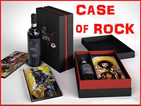 CASE-OF-ROCK